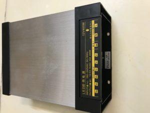 IMG-9120